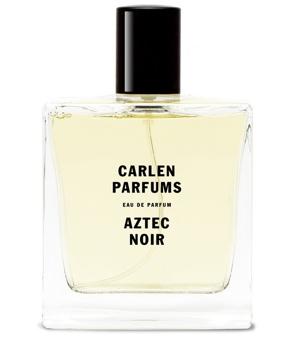 Carlen Parfums Aztec Noir Cologne