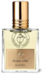 Incense Oud by Parfums De Nicolai