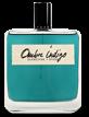 Ombre Indigo by Olfactive Studio
