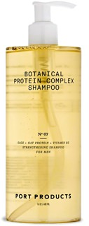 Port Products Shampoo