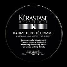Kerastase Baume Densite Homme Paste