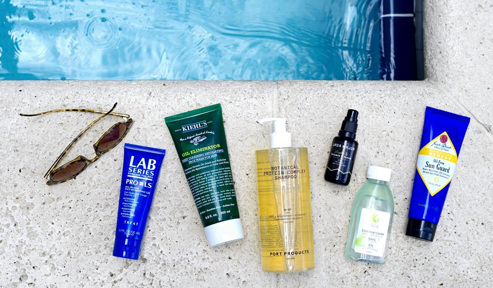 The Products Our Team Swears by This Summer