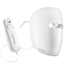 Neutrogena Light Therapy Mask