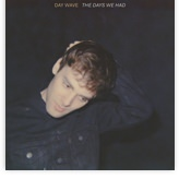 The Days We Had By Day Wave