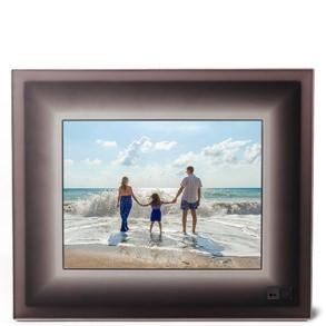 Aura Smart Digital Frame