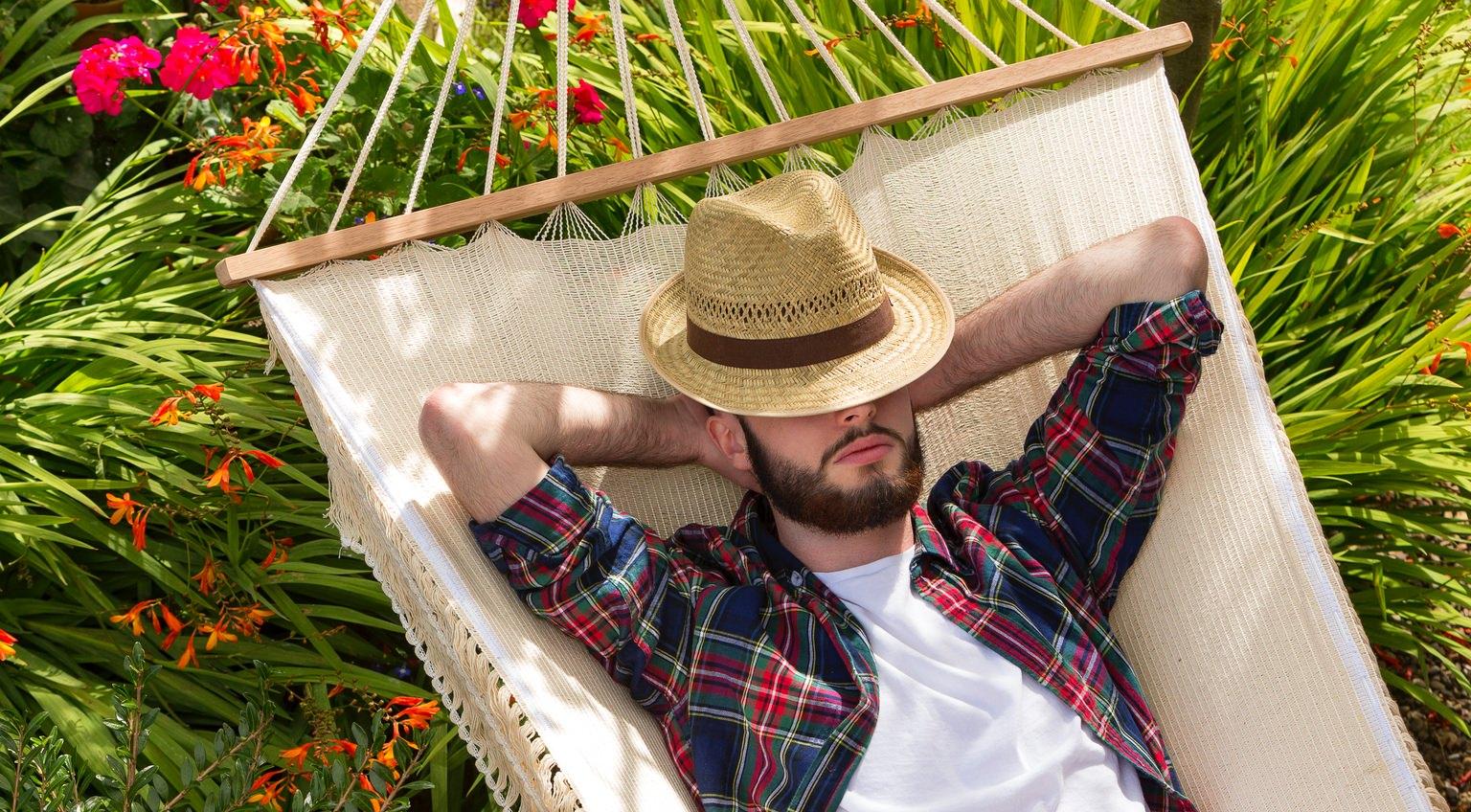Resultado de imagen para summer nap