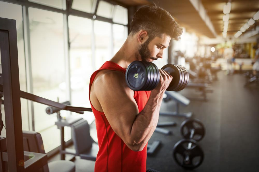 The Best Forearm Exercises