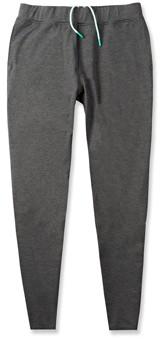 Men's Hybrid Workout Pants