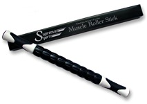 Supremus Muscle Roller Stick
