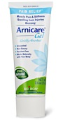 Arnicare Gel Muscle Rub