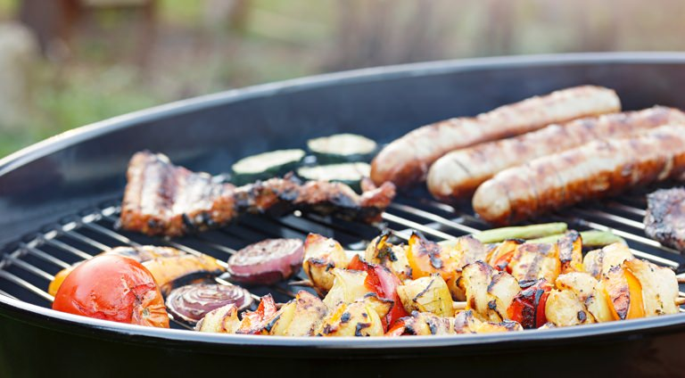 Grilling Mistakes to Avoid