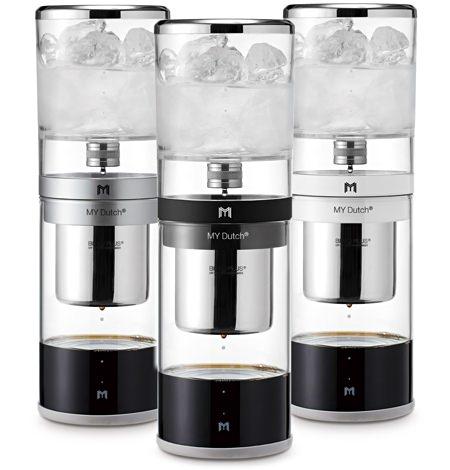 delonghi caffe figaro bco110 coffee maker