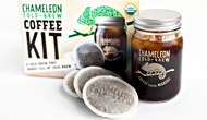 Chameleon Cold-Brew Kit