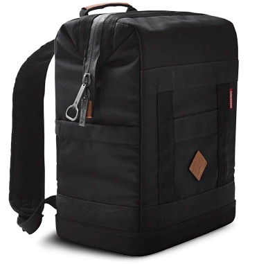 Barebones Living Rambler Cooler Backpack