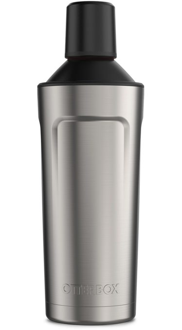 Otterbox Insulated Stainless Steel Tumbler