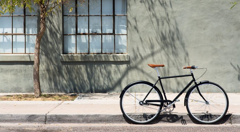 The Best Sub-$500 All Around Bikes for Guys