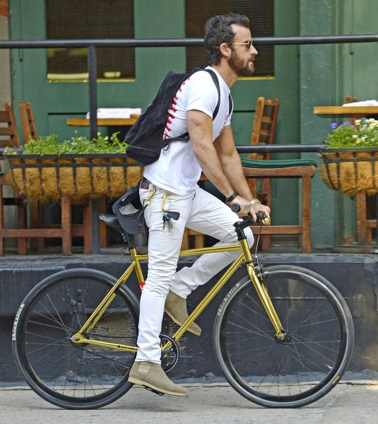 The Best Sub-$500 Bikes