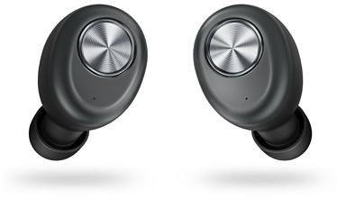 Smartomi ACE Mini Wireless Earphones