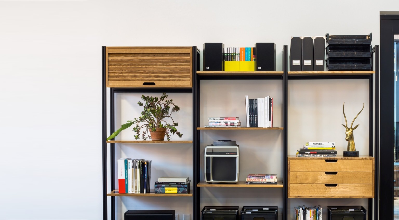 decorating them ideas these storage within great home space create design give need shelves you inspiration the for reach from bookshelf with