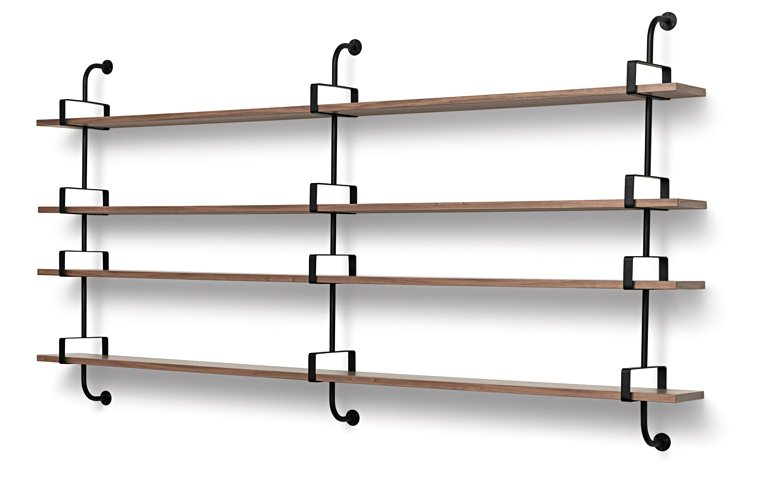 Danish Design Store Demon Shelving