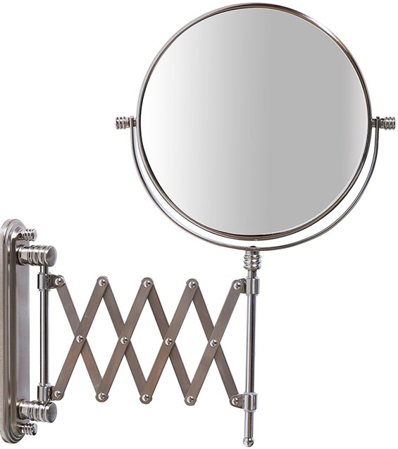 Deco Bros. Wall Mirror