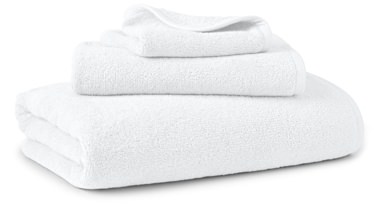 Ralph Lauren Home Bath Towels