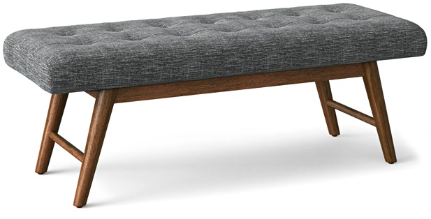 Target Project 62 Copan Bench
