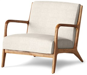 Target Project 62 Esters Arm Chair