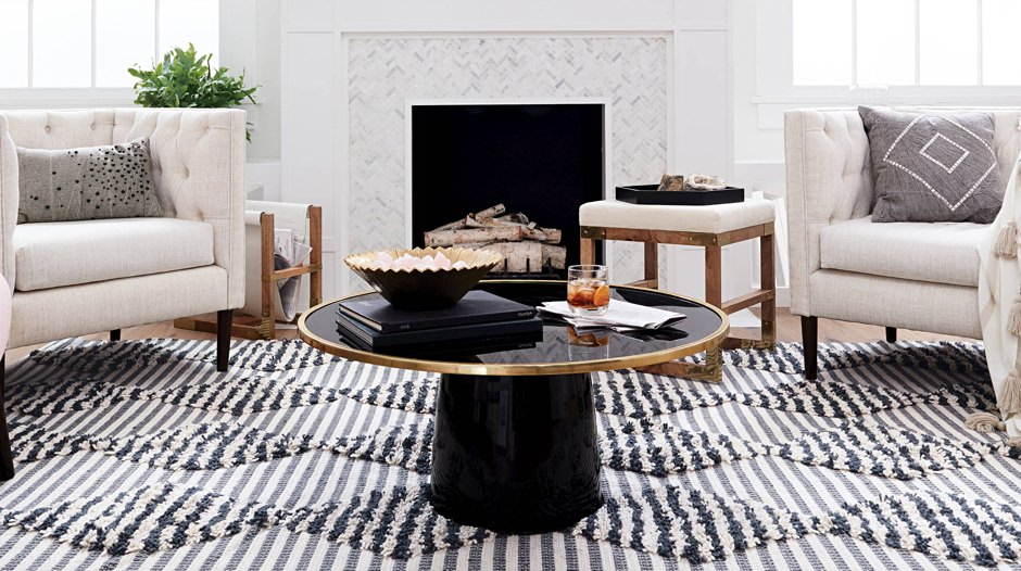 The Best Coffee Tables Under $500