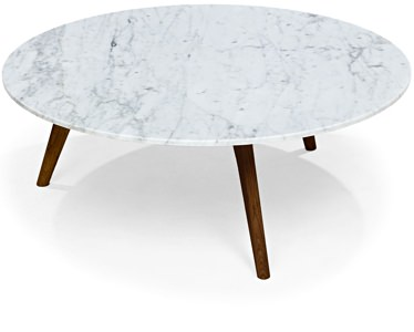 Article Coffee Table