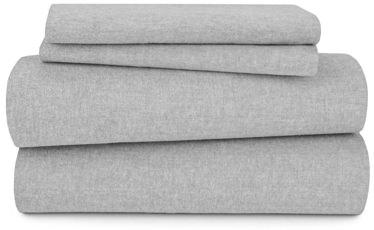 UGG Brushed Flannel Sheet Set