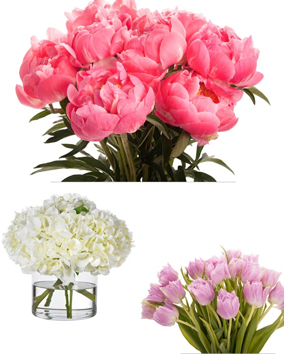 Win mother 39 s day best flower delivery services valet for Best mothers day flowers