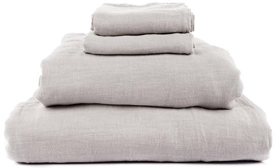 Bed Sheets And Pillowcases Are Imperfect