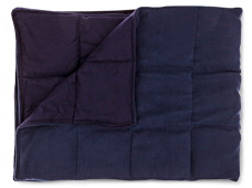 InYard Weighted Blanket