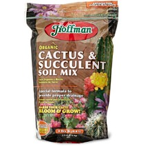 Hoffman Organic Soil Mix