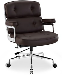 Modway Eames Style Office Chair