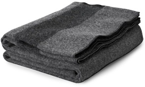 Woolrich Gettysburg Blanket