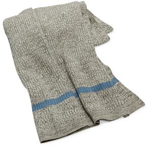 Ralph Lauren Gravesend Throw Blanket