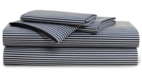 Brooklinen Striped Sheet Set