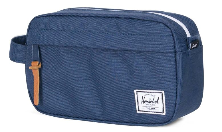 Herschel Supply Co. Dopp Kit