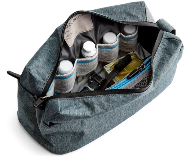 Mack Weldon Dopp Kit