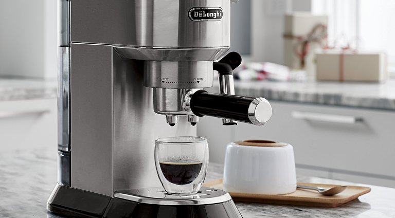 Smart Gifts for the Coffee Lover in Your Life