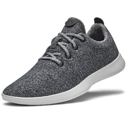 Allbirds Wool Runner Sneakers