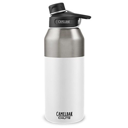 CamelBak Vacuum-Insulated Water Bottle