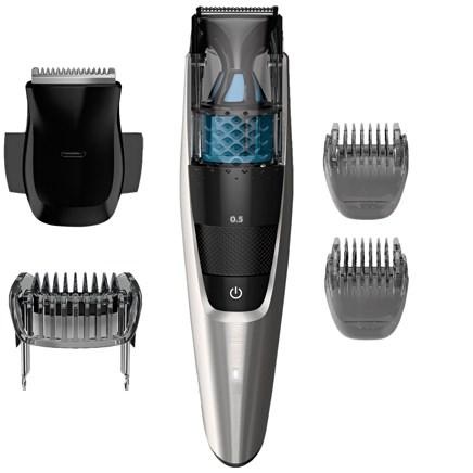 Philips Norelco Adjustable Beard Trimmer
