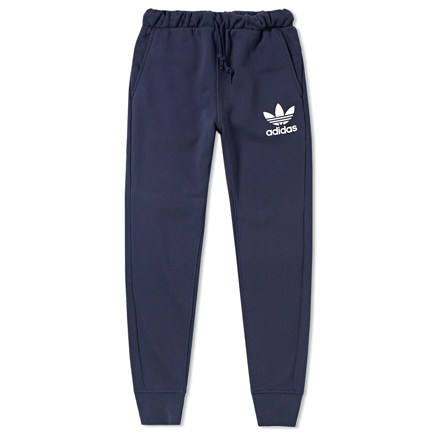 Adidas ADC Fashion Sweatpants