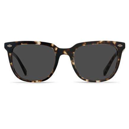 Raen Optics Polarized Sunglasses
