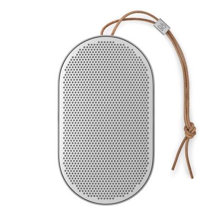 Bang & Olufsen Bluetooth Speaker