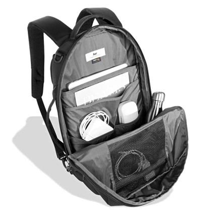 Aer Flight Pack Backpack