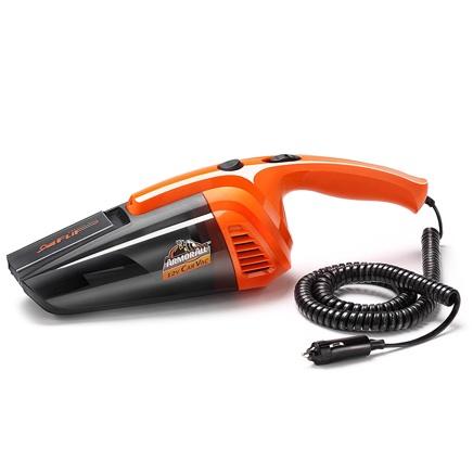 ArmorAll 12-Volt Car Vacuum